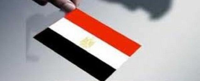 السفارة المصرية في واشنطن تشهد حضورا مكثفا في اليوم الأول لانتخابات الرئاسة