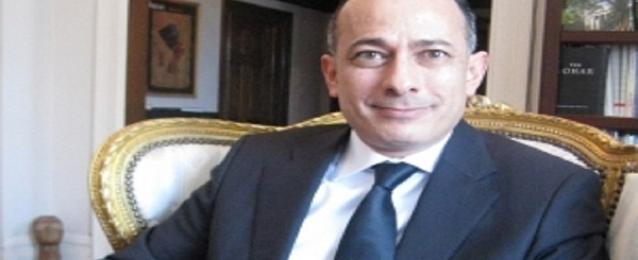 السفير المصري: إقبال متزايد للناخبين المصريين في كندا