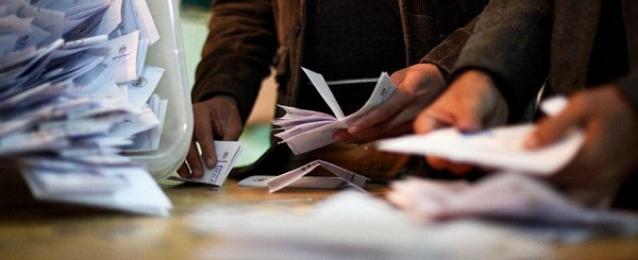 السيسى يحصد 95% من أصوات المصريين فى نيويورك
