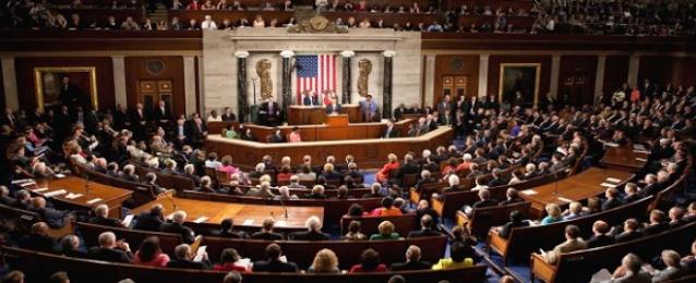 الشيوخ الأمريكي يصدق على تعيين السفيرة الجديدة للأردن بعد غد
