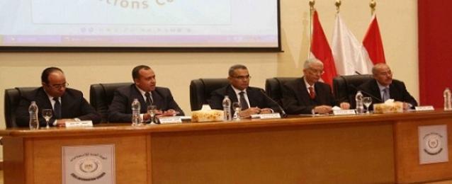 """""""العليا للانتخابات"""" تغير قاضيا يوجه الناخبين لصالح حمدين صباحى"""