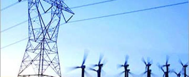 الكهرباء: أقصى حمل اليوم 22350 ميجاوات..و1700 تخفيض الخميس