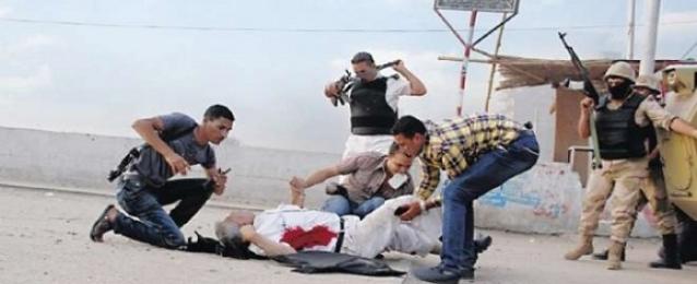 جنايات الجيزة تؤجل محاكمة المتهمين بقتل اللواء نبيل فراج لـ11 يونيو