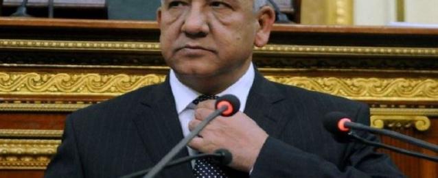 الداخلية: القنبلة التي استهدفت كشك المرور بميدان المحكمة كانت مزروعة بجواره