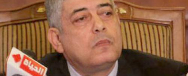 وزير الداخلية يكشف كواليس تأمين الانتخابات الرئاسية.. وإحباط مخطط إخواني لترهيب المواطنين