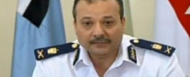 المتحدث باسم الداخلية: قوات الأمن جاهزة لتأمين الانتخابات الرئاسية