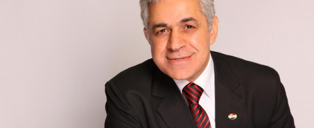 صباحي: لن نسمح بعودة رموز النظام السابق أو الأسبق