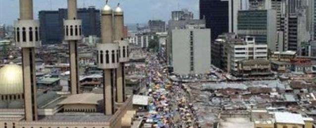 مصر تهدي المركز الثقافي الإسلامي بنيجيريا كميات من الكتب الإسلامية