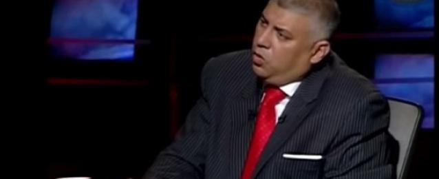 طارق شبل: غرامة 500 جنيه لمقاطعي الانتخابات الرئاسية