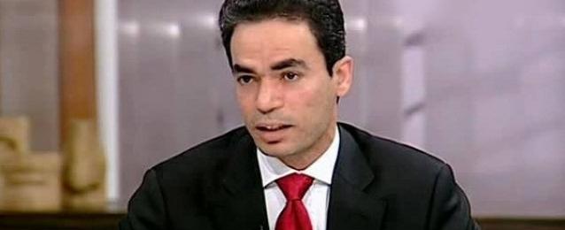 """المسلماني :مصر تحتاج موجة من """"الفلاسفة الجدد"""""""