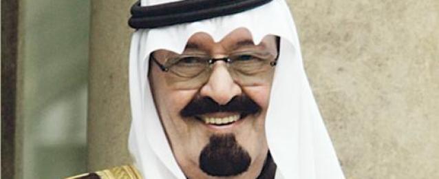 """العاهل السعودي ينيب ولي العهد بإدارة شئون البلاد بأمر ملكي.. ويغادر إلى المغرب """"في إجازة خاصة"""""""