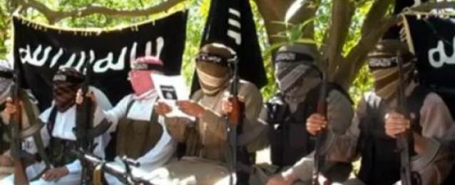 تحقيقات : مرسى طلب من تكفيرى سيناء وقف العمليات مقابل العفو