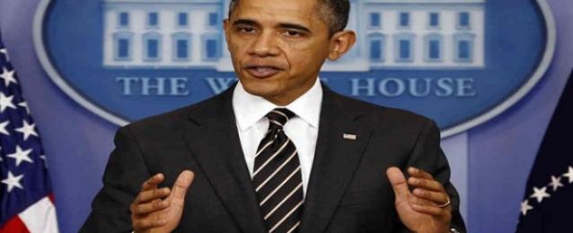 أوباما يقترح رصد 5 مليارات دولار لمكافحة الارهاب