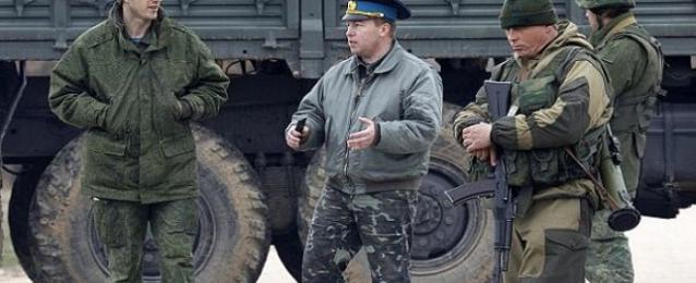 """روسيا تحث الغرب على الضغط على كييف لتجنيب أوكرانيا """"كارثة"""