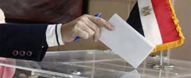 بدء تصويت المصريين بفرنسا لليوم الـ 5 والاخير للانتخابات الرئاسية