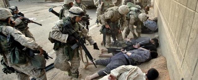 """برلماني بريطاني يصف تأخير الاعلان عن نتائج التحقيق في حرب العراق """"بالخطير جدا"""""""