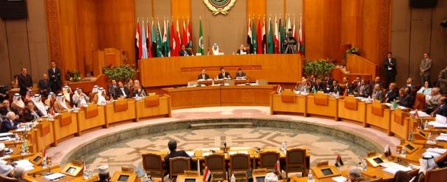 بعثة الجامعة العربية :اقبال جيد من المصريين فى اليوم الاخير من الانتخابات الرئاسية