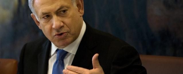 المعارضة الإسرائيلية تنتقد موقف نتنياهو إزاء عزلة إسرائيل دوليا