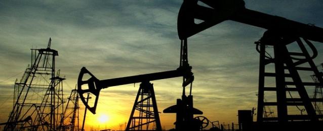 تقرير: 79 مليون طن إنتاج الثروة البترولية خلال عام 2012/2013