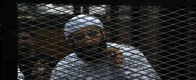 """جنايات القاهرة تستأنف اليوم محاكمة """"حبارة"""" فى أحداث مذبحة رفح الثانية"""