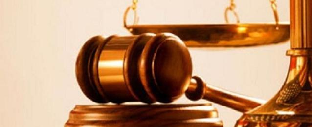 """جنايات القاهرة تستأنف اليوم محاكمة 188 متهما فى """"مذبحة كرداسة"""""""