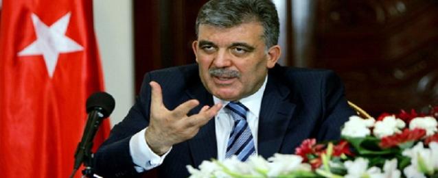 جول يرفض الترشح للرئاسة تحت سقف المعارضة
