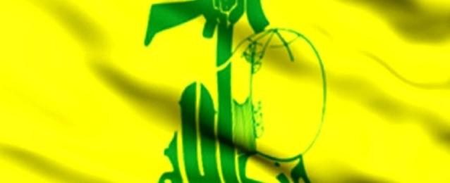 حزب الله لن يشارك في جلسة البرلمان اليوم أو جلسة الانتخاب غد