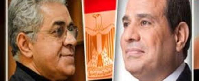 حماس: نأمل أن تقود مصر الأمة نحو الأمن والاستقرار