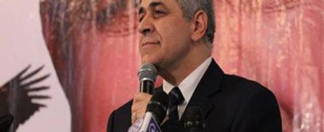 صباحي يقر بهزيمته في الانتخابات الرئاسية ويؤكد: سننتصر في نهاية المطاف لأحلام الشعب