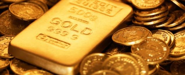 الذهب قرب أعلى مستوى في 3 أسابيع