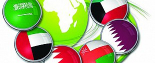 دول الخليج ناقشت تقريرا لتنفيذ اتفاق الرياض حول الخلافات مع قطر