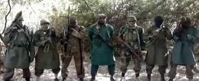 دول غرب أفريقيا تحشد للقضاء على بوكوحرام