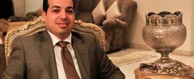 رئيس الحكومة الليبية: حكومتى ستكون لكل الشعب
