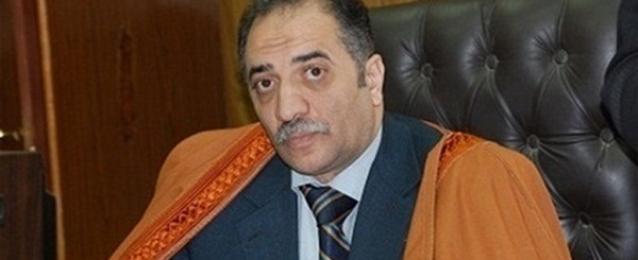 """رئيس""""المجلس الاعلى للطرق الصوفية"""" يدعو الشعب المصرى للتصويت"""