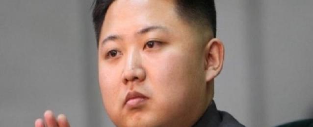 سول تحذر بيونج يانج من رد دولي حال إجرائها تجربة نووية