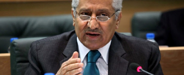 رئيس وزراء الأردن :نأمل أن تشكل انتخابات مصر خطوة نحو استعادة دورها المهم