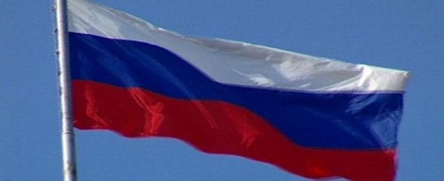 روسيا تخصص 7ر3 مليار دولار أمريكي لشبه جزيرة القرم في موازنتها