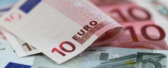 روسيا تقدم مساعدات مالية لسوريا بـــ 240 مليون يورو