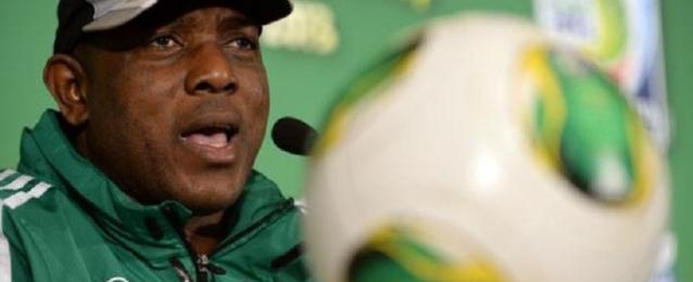 ستيفان كيشى :نسور نيجيريا يمكنهم الفوز بكأس العالم