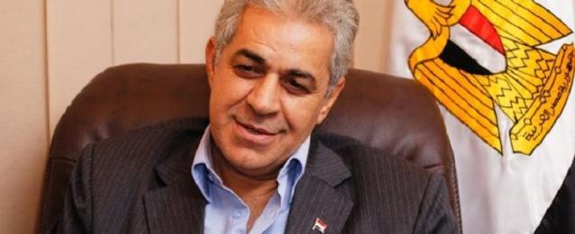 حملة صباحي تنفي قبول مرشحهم منصب رئيس الوزراء حال عدم فوزه