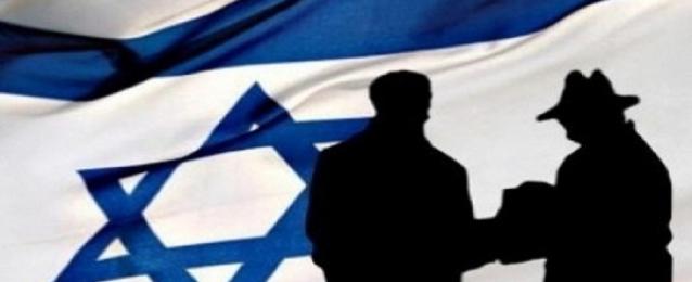 """صحفيان إسرائيليان: """"الشاباك"""" قام بتصفية قائد قسامي كبير قبل 10 سنوات"""