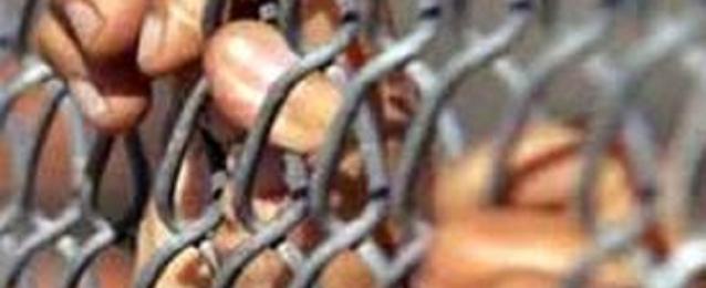 السجن 10 سنوات لـ 102 إخواني لإدانتهم بارتكاب أحداث عنف الظاهر