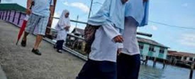 الشريعة الإسلامية تدخل حيز التنفيذ في بروناي