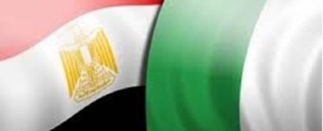 سفير مصر : نيجيريا تلعب دورا هاما لعودة مصر للاتحاد الافريقي