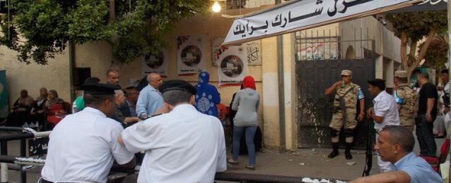 الاتحاد الأفريقي: الانتخابات المصرية تمت في مناخ مستقر وسلمي