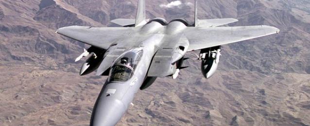 طائرات حربية روسية لـ فيتنام والهند وانجولا بنهاية العام