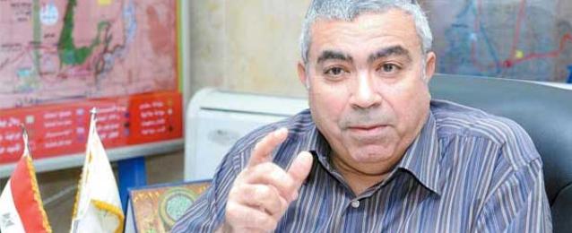 الإسكندرية توزع 5 آلاف صندوق قمامة على المنازل