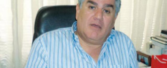 """نجل عبد الناصر: السيسى يسير على خطى والدى وعهد مبارك كان """"إنفراجة"""" للناصريين"""