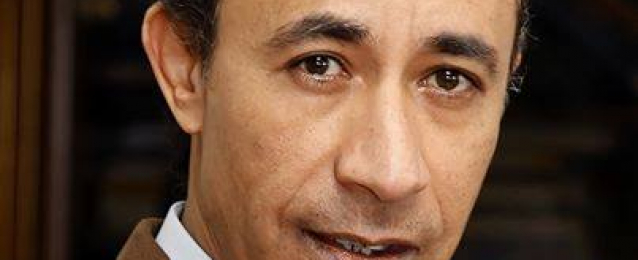 التليفزيون المصري ينقل فعاليات دورة الألعاب الأوليمية الصيفية للشباب أغسطس المقبل بالصين