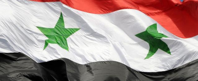 تقدم 24 شخصا لخوض الانتخابات الرئاسية بسوريا